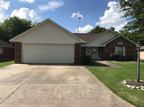 714 Norman, East Bernard, TX, 77435
