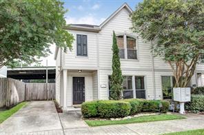 1919 Bailey Street, Houston, TX 77006