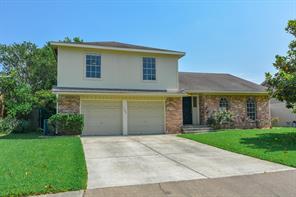 11522 Dorrance, Meadows Place, TX 77477