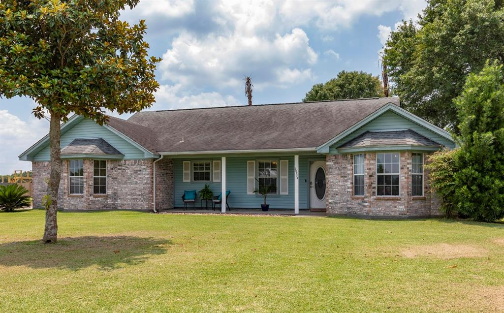 10774 Lowrance Place, Beaumont, TX 77705