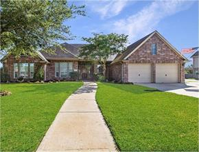 2001 Parkview Drive, Friendswood, TX 77546