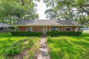 802 Dollins, Katy, TX, 77493