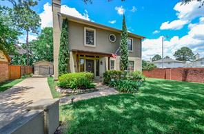 6831 Hollow Hearth, Houston, TX, 77084