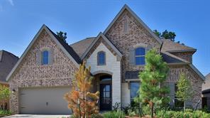 4254 Orchard Pass Drive, Spring, TX 77386