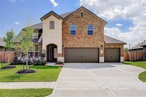 2804 S Galveston Avenue, Pearland, TX 77581