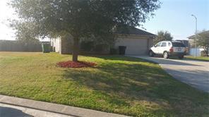 12002 Sonnet Meadow, Houston TX 77047
