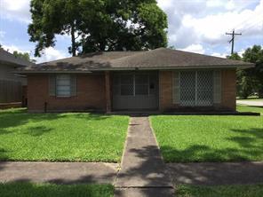534 shawnee street, houston, TX 77034