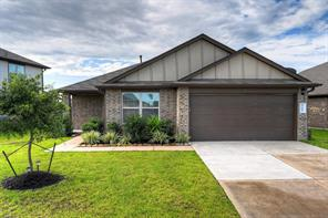 17919 Dalton Shadow, Richmond, TX, 77407
