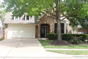 7610 Almond Springs, Houston, TX, 77095