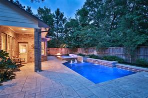 58 Driftdale Place, Spring, TX 77389