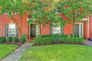 934 Heights Hollow, Houston, TX, 77007