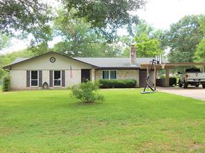 353 Forest Springs, Livingston, TX, 77351