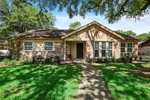 2507 Anniston, Houston, TX, 77080