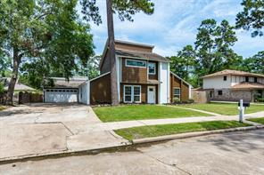 3727 Autumn, Baytown, TX, 77521