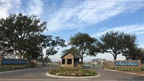 195 hall-thompson road, katy, TX 77493