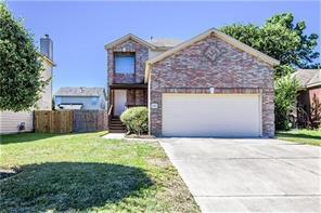 17103 Ivy Creek, Houston, TX, 77060