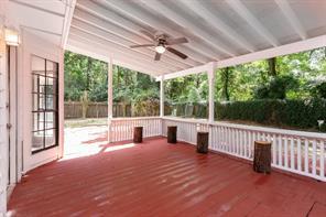 2646 Hidden Garden Drive, Kingwood, TX 77339
