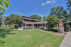 203 Covecrest Drive, Huffman, TX 77336