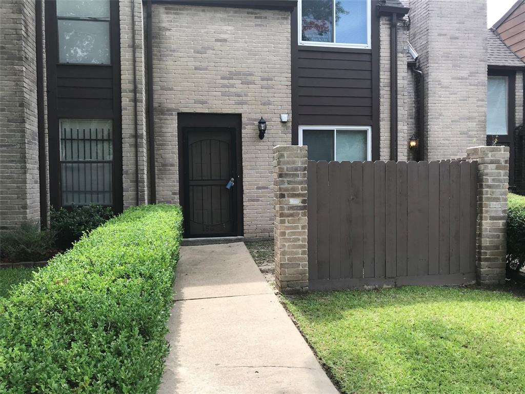 15635 Weldon Drive, Houston, TX 77032