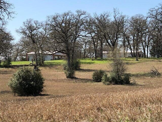11250 Silver Springs Circle, Caldwell, TX 77836