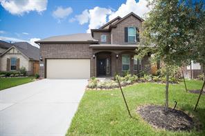 14114 Glenwick Oak, Rosharon, TX, 77583