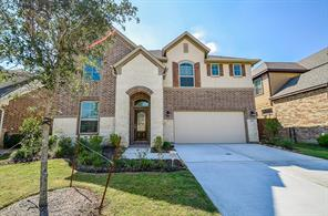 6407 deer run crossing, katy, TX 77493
