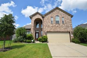 8010 Caden Mills, Richmond, TX, 77407