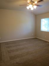 Spacious 15x20 Master Bedroom