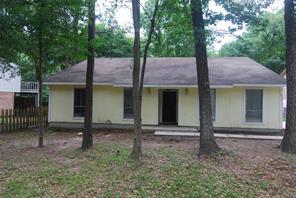 11920 Red Cedar, The Woodlands, TX, 77380