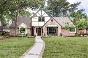 523 glenchester drive, houston, TX 77079