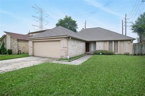 9803 Cedar Bluff, Houston, TX, 77064