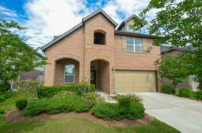 24914 blue mountain park lane, katy, TX 77493