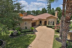 3006 serena vista way, houston, TX 77068