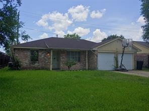 4923 Wickview, Houston TX 77053