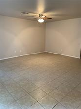 3310 Scotch Moss, La Porte, TX, 77571