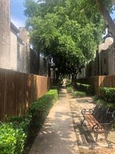 17495 Red Oak, Houston, TX, 77090