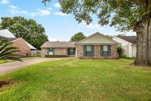 18007 Brooknoll, Houston, TX, 77084