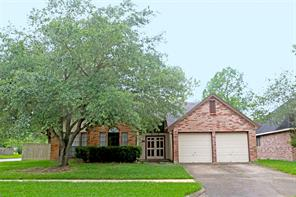 1018 Margate, Pearland, TX, 77584