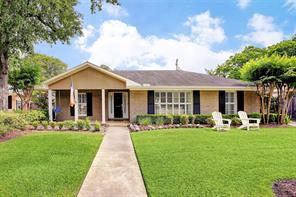 6225 Wickersham Lane, Houston, TX 77057