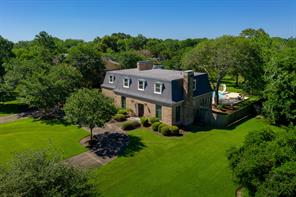2010 Airline Drive, Friendswood, TX 77546