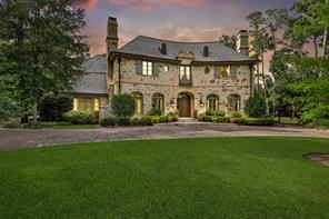 31 Netherfield Way, The Woodlands, TX 77382