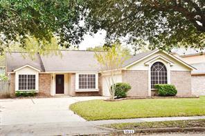 3611 Bee Bayou, Sugar Land, TX, 77479