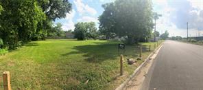 0 lee street, houston, TX 77026