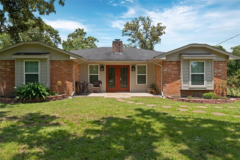 12293 Willis Waukegan Road, Conroe, TX 77303