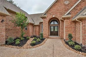 78 Lake Estates Drive, Montgomery, TX 77356