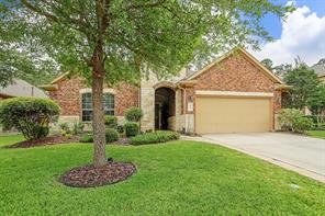 134 Autumn Forest, Conroe TX 77384