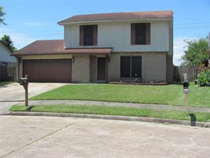 15347 Peachmeadow, Channelview, TX, 77530