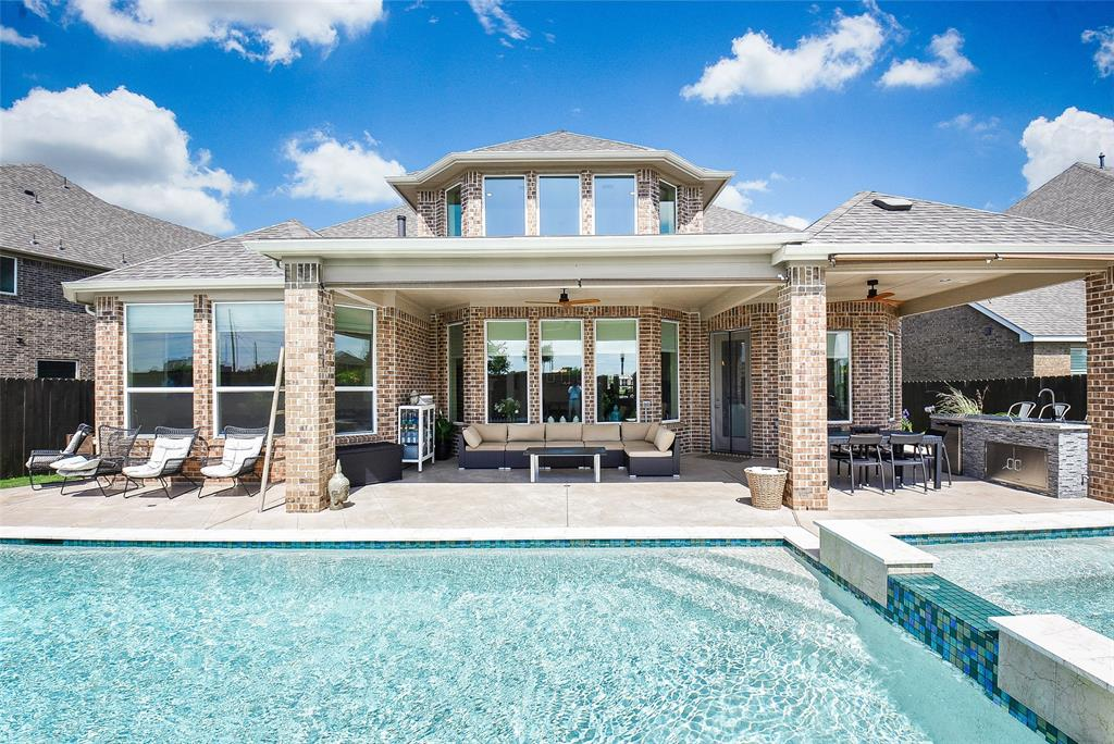 26 Scepter Ridge, Sugar Land, TX 77498