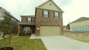 3411 Coopers Ridge, Houston, TX, 77084