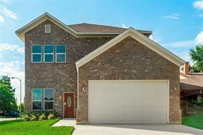 19944 great elms drive, cypress, TX 77433